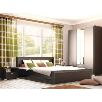 Спальня Монте