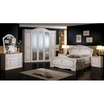 Спальня Валерия 5Д